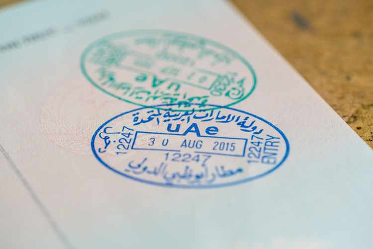 Jafza Offers Long-term Visa Service to Investors in the UAE